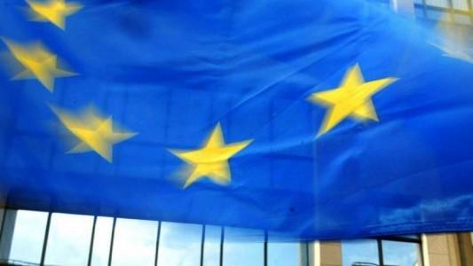 Die EU in deinem Alltag