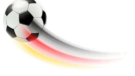 Runde Sache: Das Fußball-Lexikon