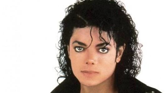 Promis: Der einsame König des Pop