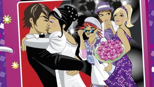 Hörbuch-Tipp: Diebstahl vor der Promi-Hochzeit