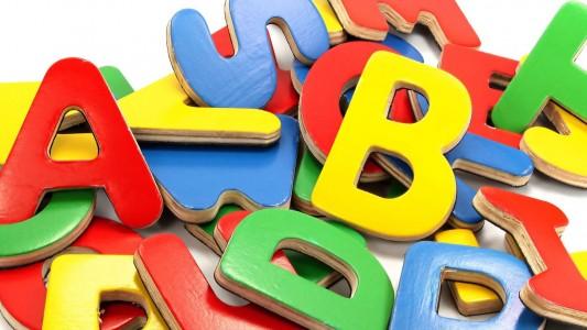 Was ist ein Synonym?