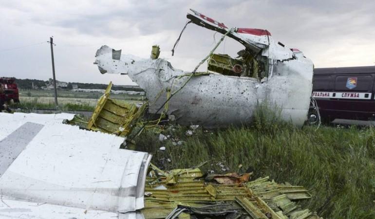 Flugzeug-Absturz, was ist passiert?