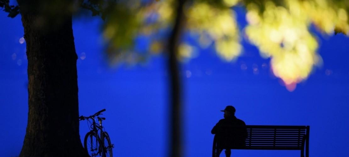 Was bedeutet Tag- und Nachtgleiche?