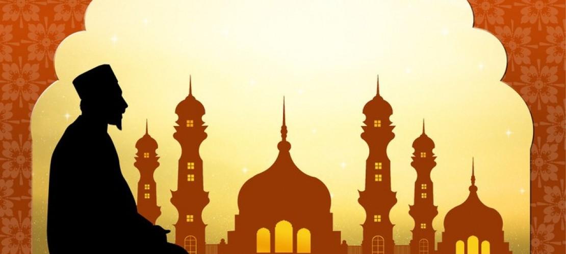 Wer war Mohammed?