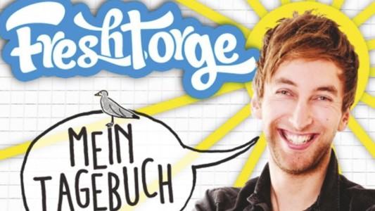 Freshtorge in Köln