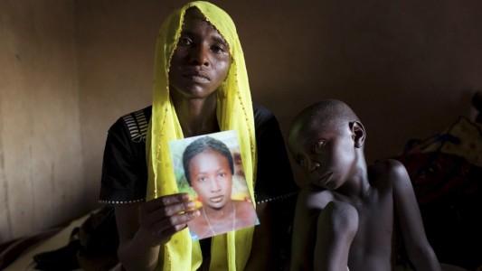 Wer ist Boko Haram?
