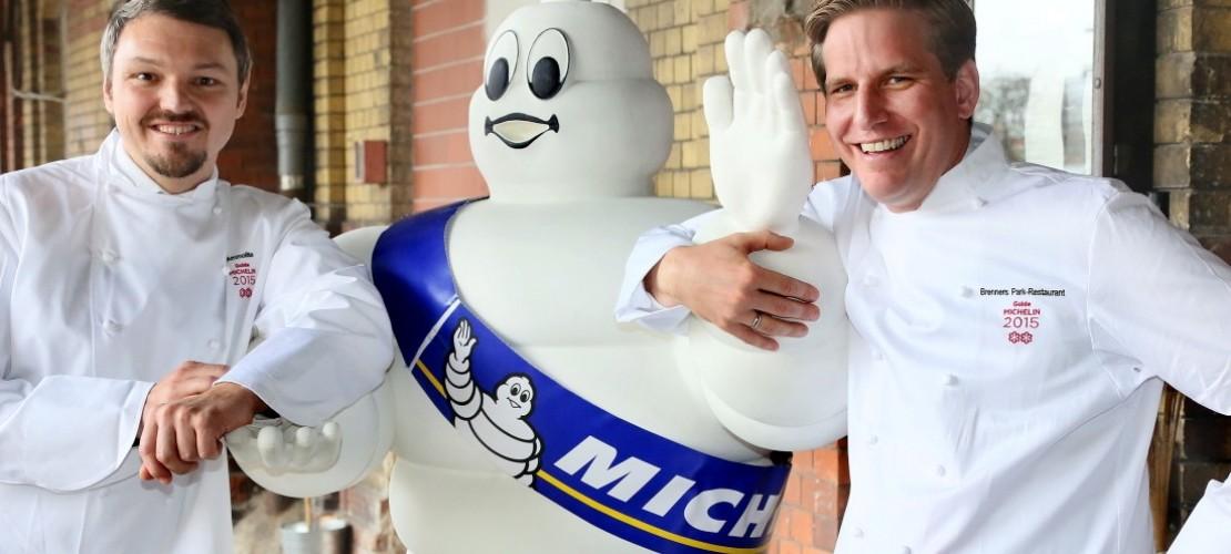 Was ist der Guide Michelin?