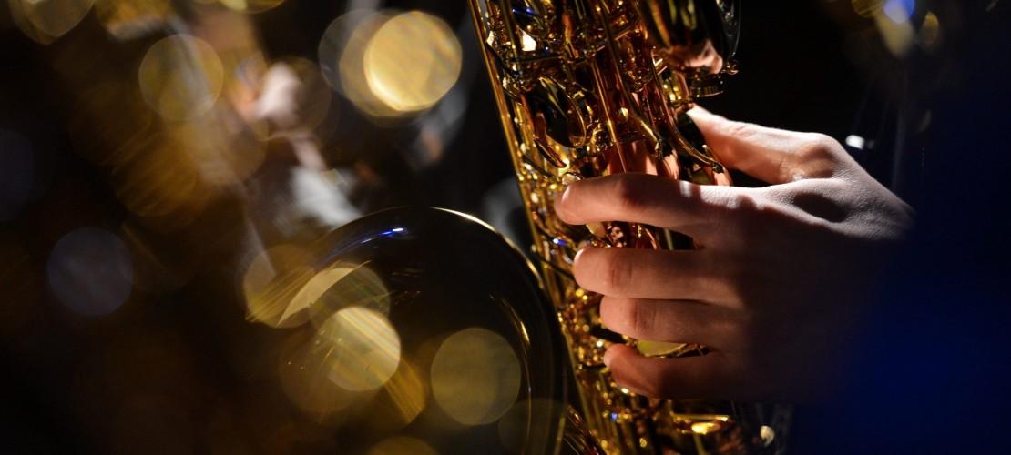 Saxophon lernen – Das ist dabei wichtig