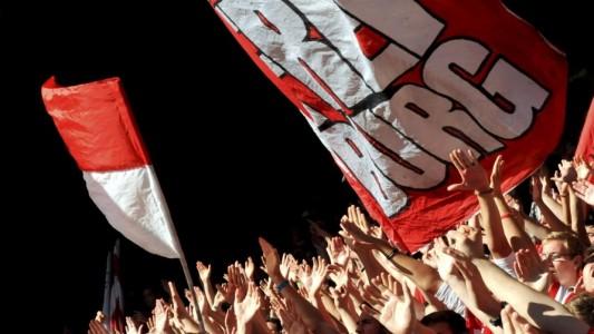 FC Freiburg