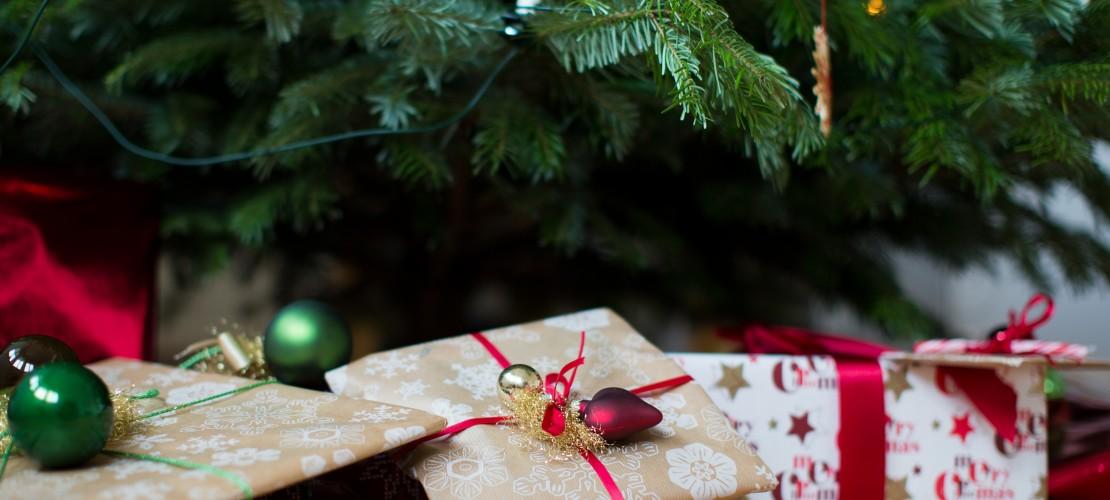 Geschenke, die gar nicht gehen
