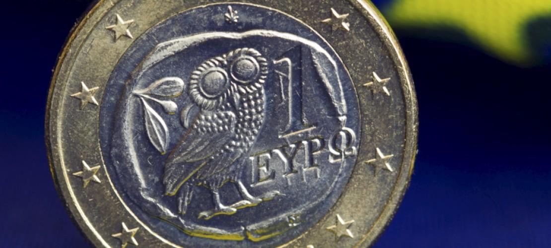 Was ist der Grexit?