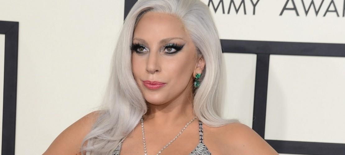 Hat bekannt gegeben, dass sie heiratet: Popstar Lady Gaga. (Foto: dpa)