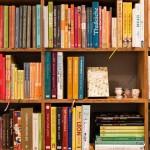 Vom 11. bis zu 21. März dreht sich in Köln alles um Bücher. (Foto: dpa)