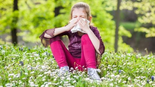Was passiert bei einer Allergie – und was kann man dagegen tun?