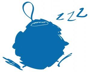duda06-sleeping