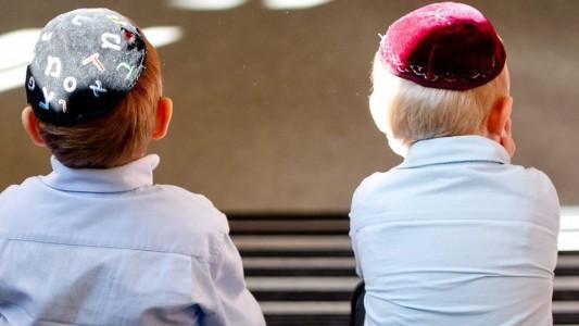 """Jom Kippur"