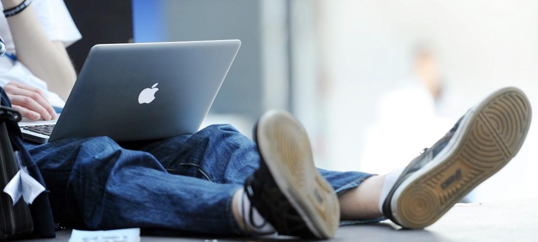 Internetrecherche: Tipps fürs Referat