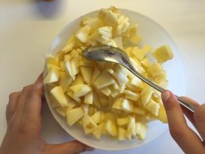 Apfelmuffins (2)