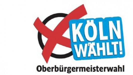 Wer will noch Oberbürgermeister in Köln werden? Wir stellen die Kandidaten vor. (Foto: ksta)