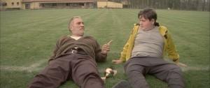"Der Kurzfilm ""Bamboule"" hat Jesse am besten gefallen. (Foto: Screenshot)"