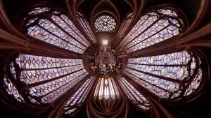"""In """"Little Paris"""" zeigt der Filmemacher die Stadt die Filmemacher Volker Köster zeigt die Stadt mit ihren Kirchen, Brücken, und andere Sehenswürdigkeiten wie den Eifelturm. (Foto: Screenshot)"""