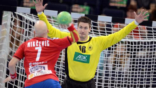 Die Tricks der Handballer