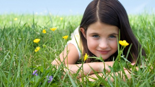 Duda Sommerakademie: Naturentdecker