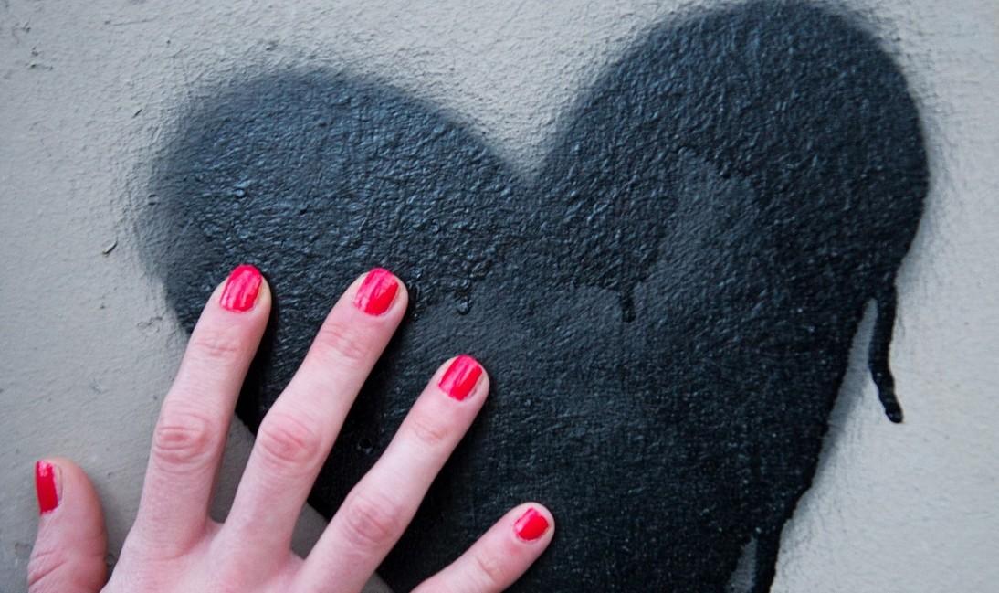 Warum schlägt unser Herz? | Duda.news