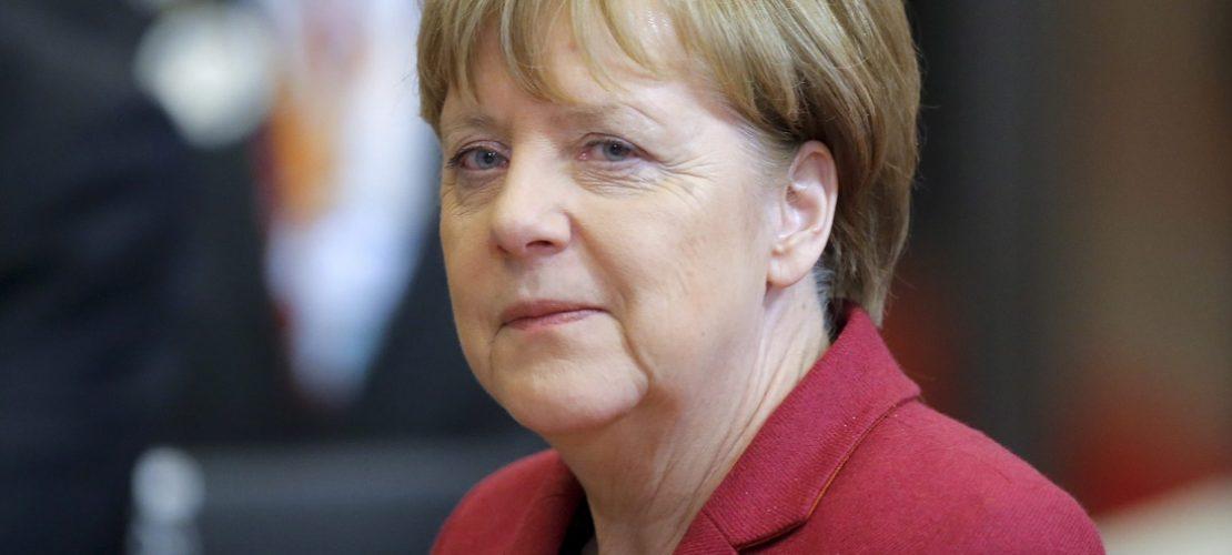 Quiz: Was weißt du über die Bundestagswahl?