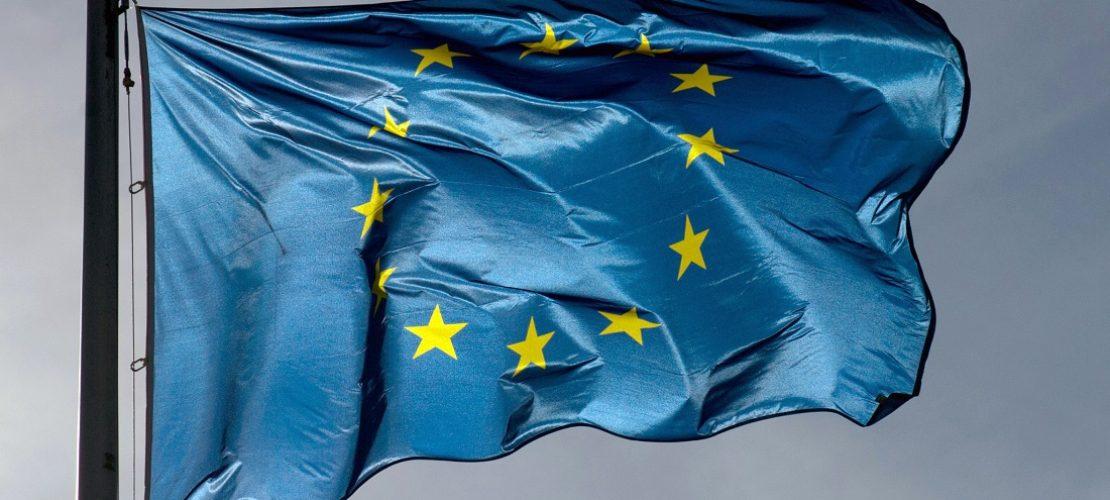 Wer kann bei der EU mitmachen?
