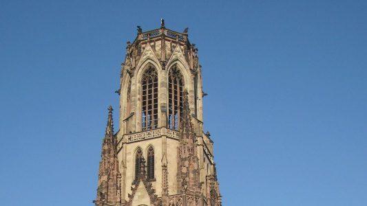 Agneskirche