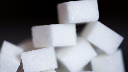 Kann man süchtig nach Zucker sein?