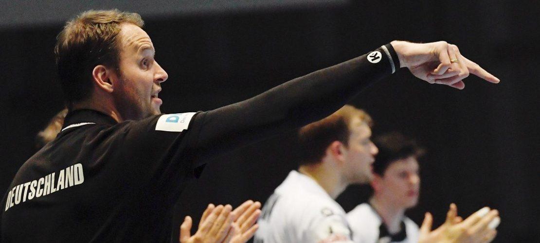 Gewinnen die Deutschen die Handball-WM?