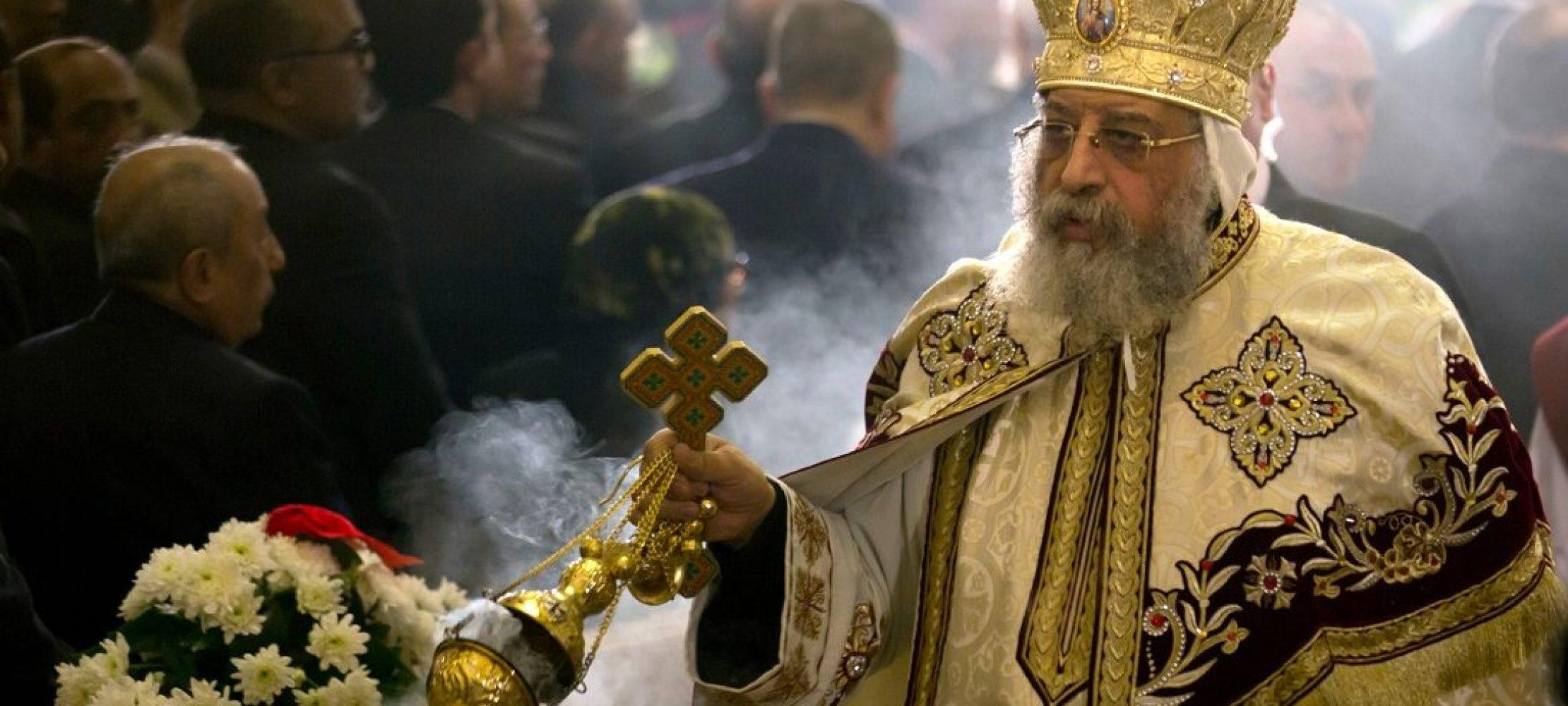 Orthodoxe Weihnachten.Warum Feiern Orthodoxe Christen So Spat Weihnachten Duda News