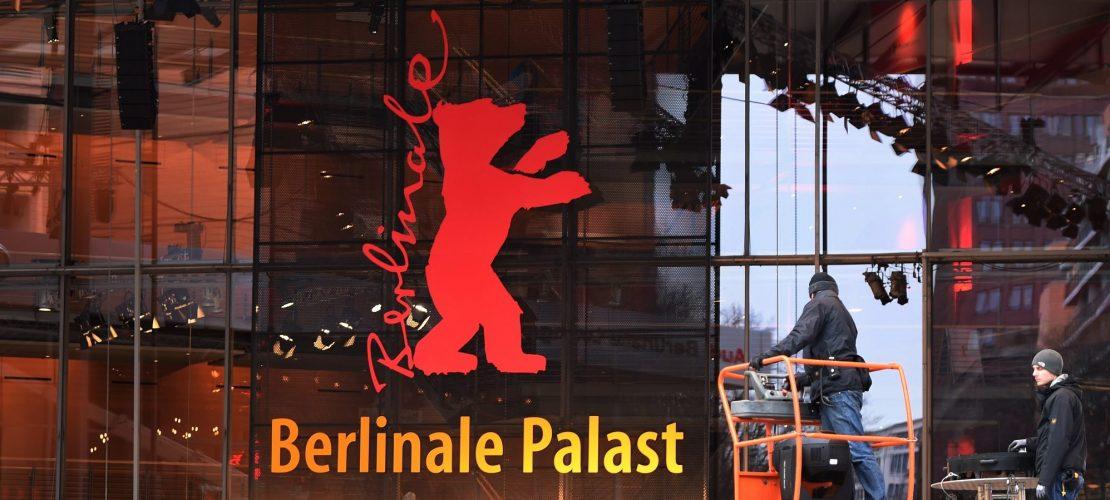 Das gefällt Kindern auf der Berlinale