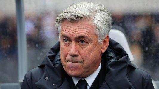 Wer wird Trainer beim FC Bayern?