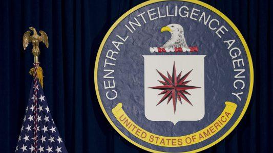 Geht die CIA zu weit?