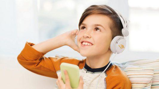 Wie werden Hörspiele gemacht?