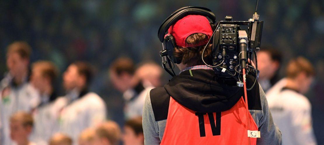 Werde Kamerakind bei Bayer 04!