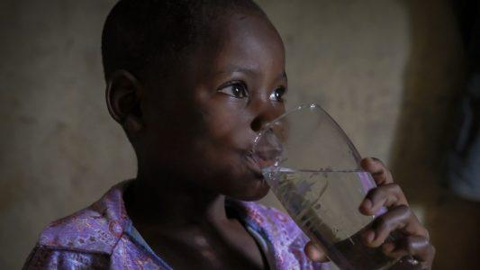 Warum droht eine Hungersnot in Afrika?
