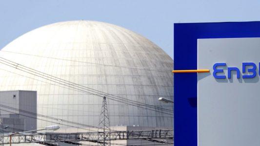 Was ist die Atomsteuer?