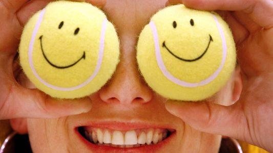 Welche Smileys sind besonders beliebt?
