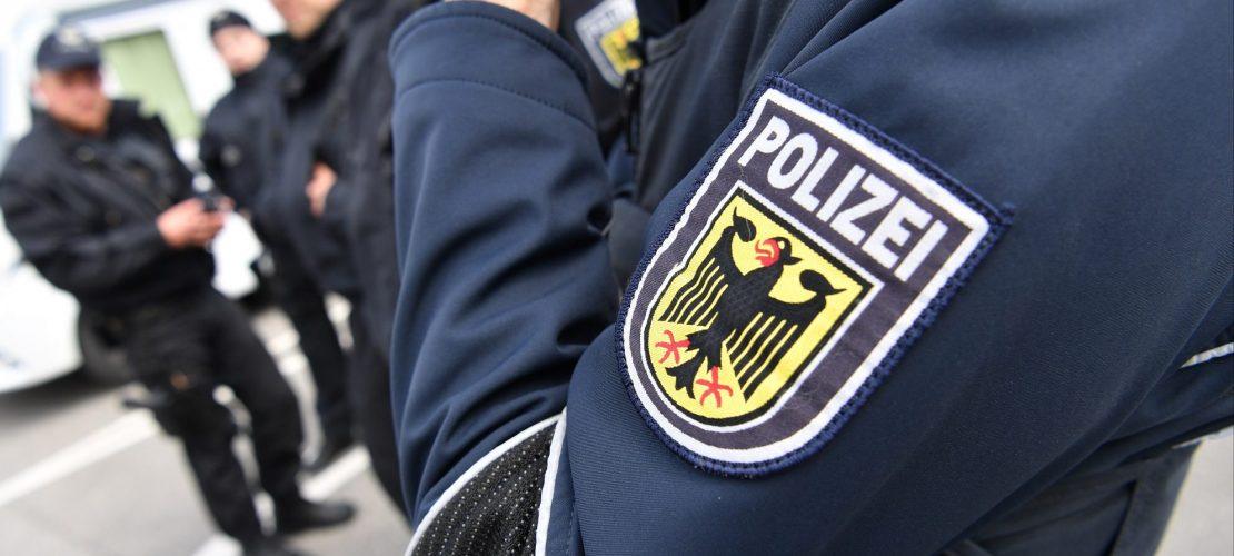 Ist Deutschland ein Rechtsstaat?