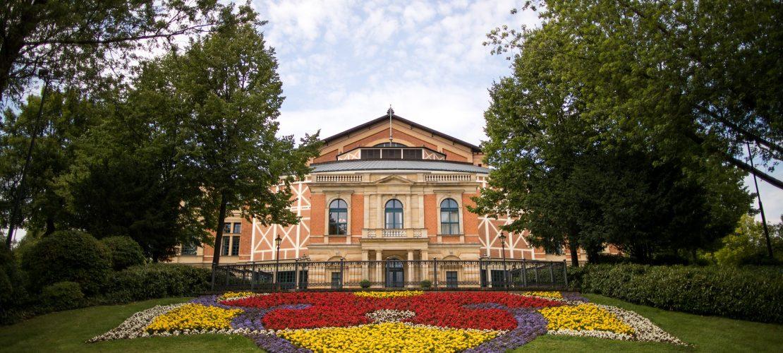 Wer war Richard Wagner?