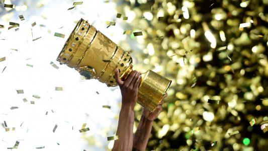 Worum geht es beim DFB-Pokal?