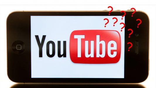 Quiz: Was weißt du über Youtube?