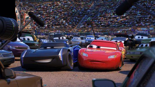 Kino-Tipp: Die Cars sind zurück!
