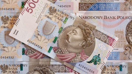 Welche EU-Länder zahlen nicht mit dem Euro?