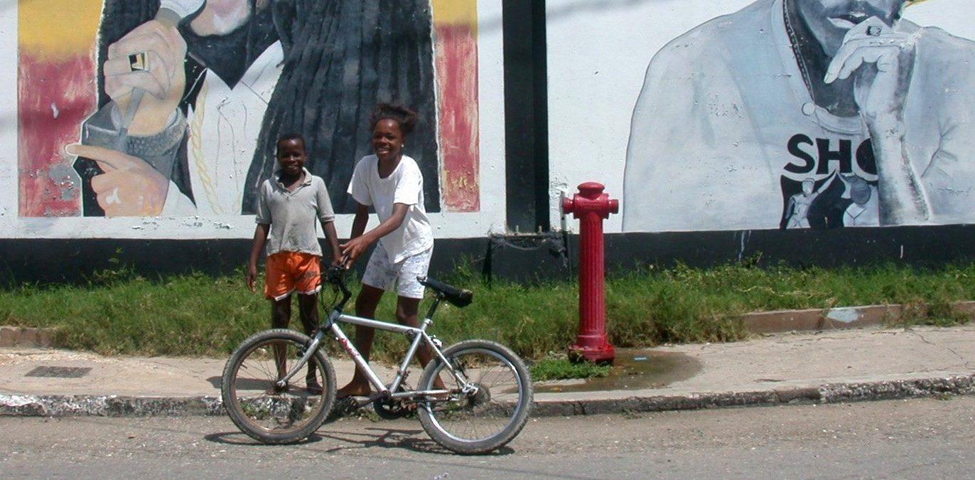 Jamaika News