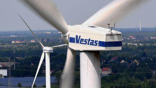 Was sind erneuerbare Energien?